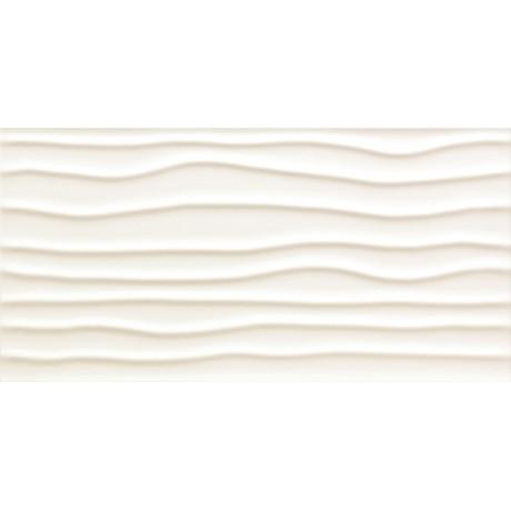 All in white 4 STR 59,8x29,8 GAT.I
