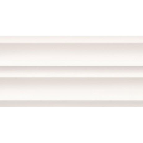 All in white 5 STR 59,8X29,8 GAT.I