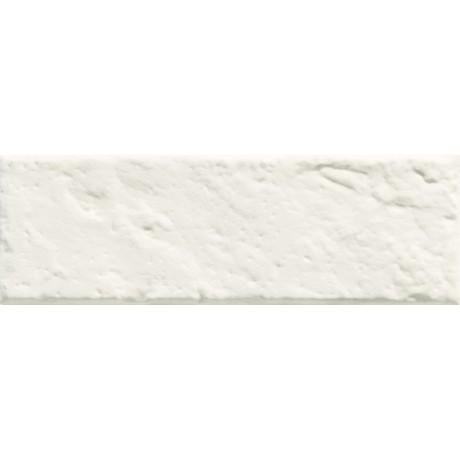 All in white 6 STR 23,7x7,8 GAT.I