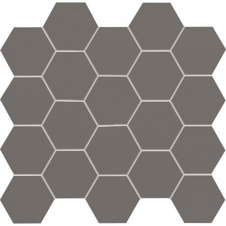 MS-All in white / grey 30,6x28,2 GAT.I
