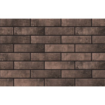 Loft Brick cardamom 245x65x8