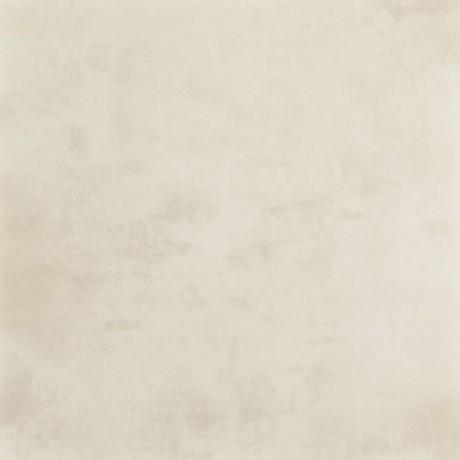Tecniq Bianco mat  59,8x59,8 cm