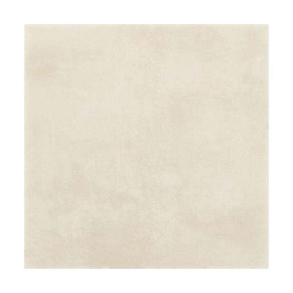 Tecniq Bianco półpoler 59,8x59,8