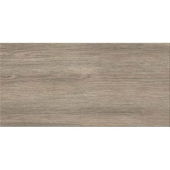 PS500 WOOD BROWN SATIN 29,7X60 G.I