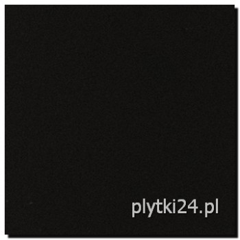 black satin 33,3x33,3