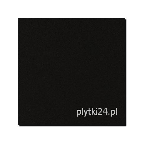 Black satin 33,3x33,3 GAT.I