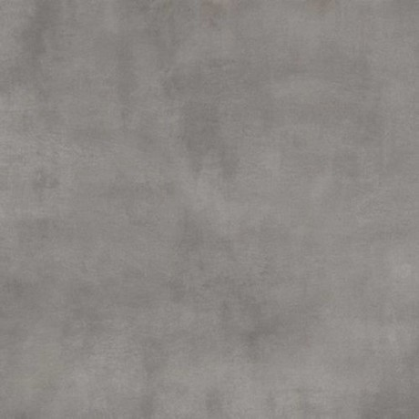 Tecniq Silver półpoler 59,8x59,8