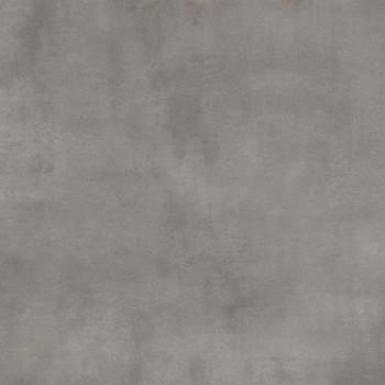 Tecniq Silver mat 59,8x59,8