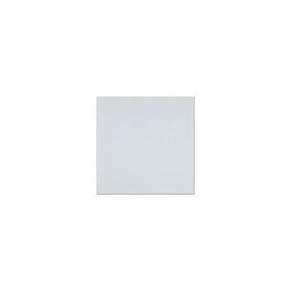 Inwencja grey 33,3x33,3