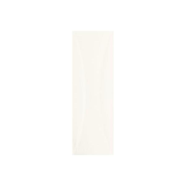 Manteia Bianco struktura 20X60