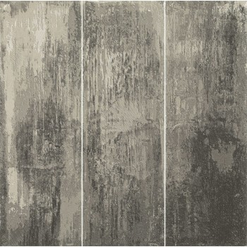 Manteia Grafit Panel B 60X60