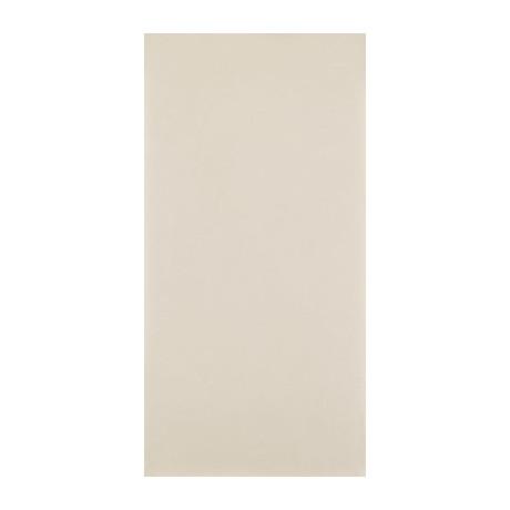 Intero Bianco 59,8x119,8 GAT.I