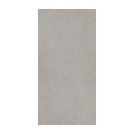 Intero Silver 59,8x119,8