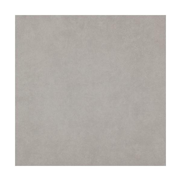 Intero Silver 59,8x59,8