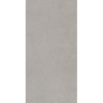 Intero Silver 29,8x59,8