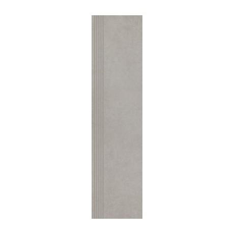 Intero Silver stopnica 29,8x119,8 GAT.I