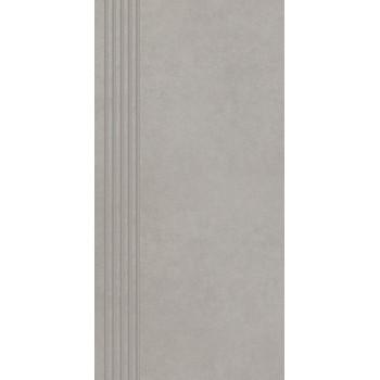 Intero Silver stopnica 29,8x59,8