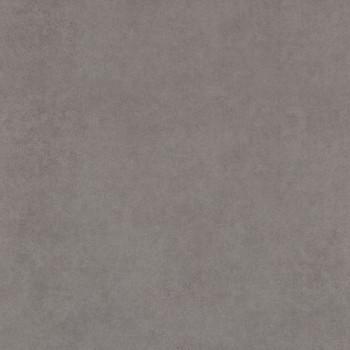 Intero Grys 59,8x59,8