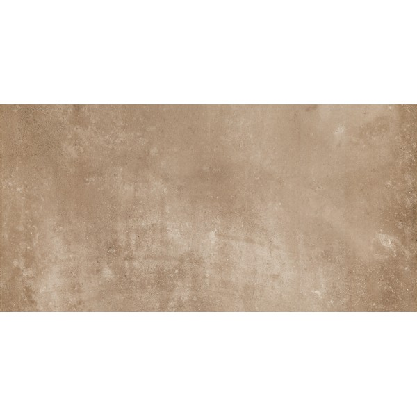Epoxy Brown 2 MAT 59,8x29,8 G.I