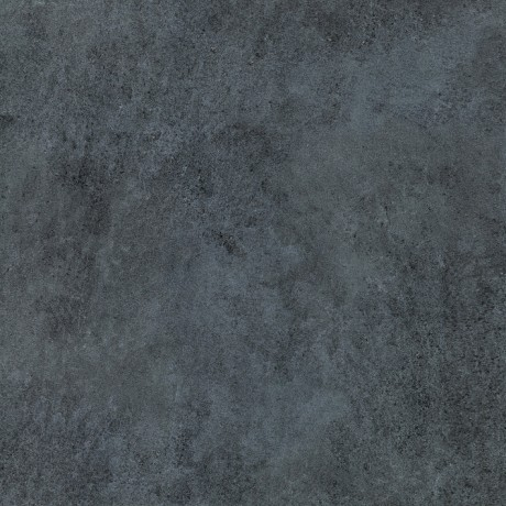 Prince graphite 60x60 Rektyfikowana Lappato