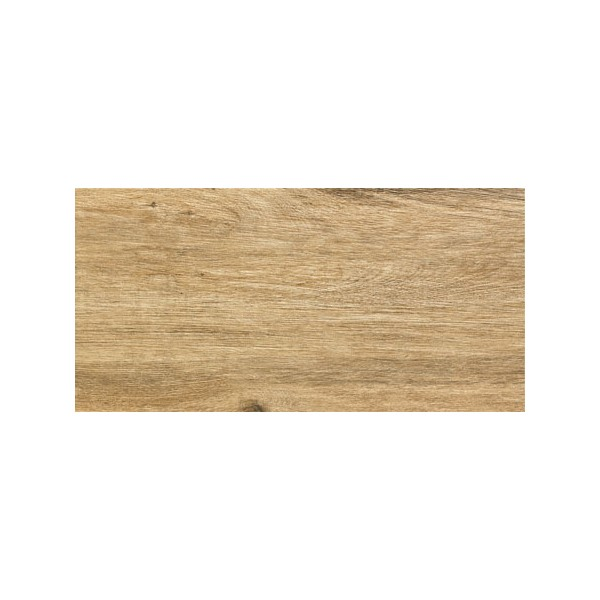 Walnut Red STR 59,8x29,8