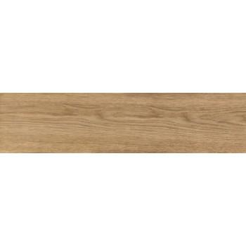Oak Beige 59,8x14,8