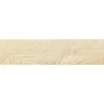 Oak White 59,8x14,8