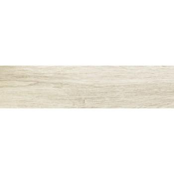 Ash Grey STR 598x148