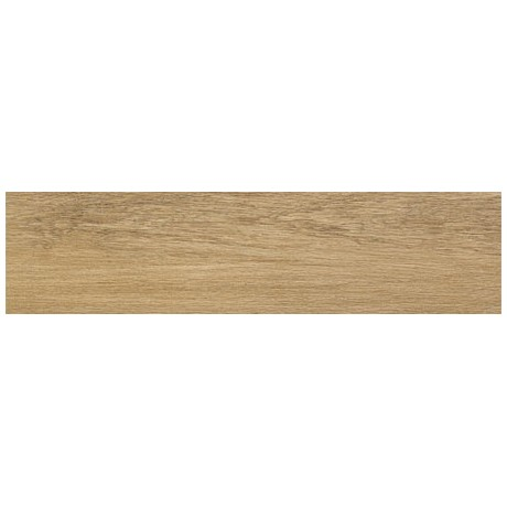 Elm Brown STR 59,8x14,8