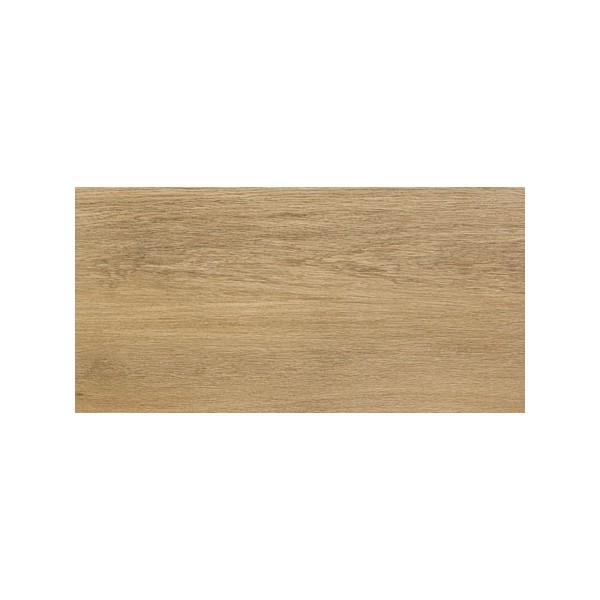 Elm Brown STR 59,8x29,8