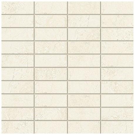 Enna krem mozaika 29,8x29,8 GAT.I