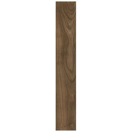 Enna wood listwa 7,1x44,8 GAT.I
