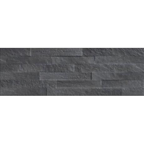 Kallio Tar 450x150x9 Kamień elewacyjny