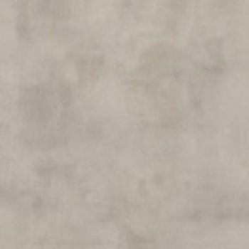 Tecniq Grys mat 59,8x59,8