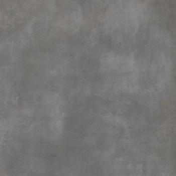 Tecniq Grafit półpoler 59,8x59,8