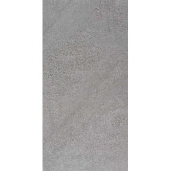 Campina steel 600x297x8,5