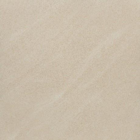 Campina desert 597X597X8,5