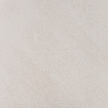Campina dust 597X597X8,5