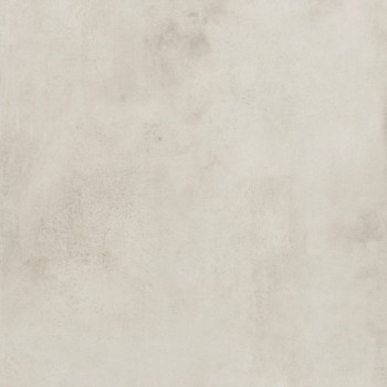 Limeria desert 597X597X8,5