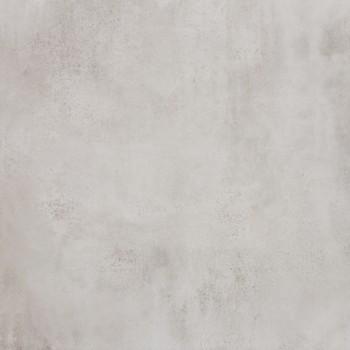 Limeria dust 597X597X8,5