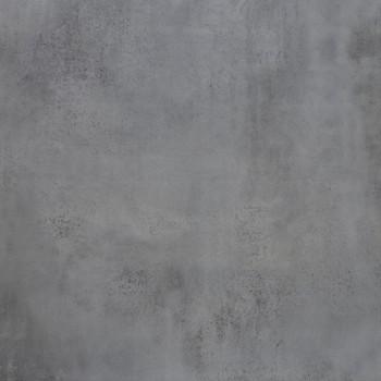 Limeria steel 597X597X8,5