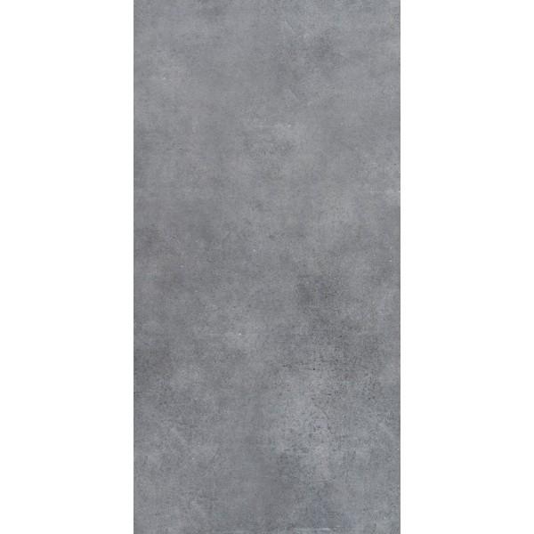 Batista steel 600x297x8,5