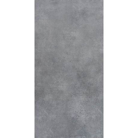 Batista steel 59,7x29,7 8,5 GAT.I