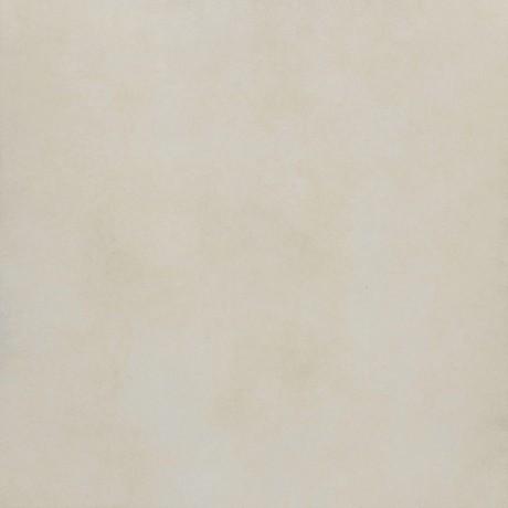 Batista desert 59.7x59.7x8,5