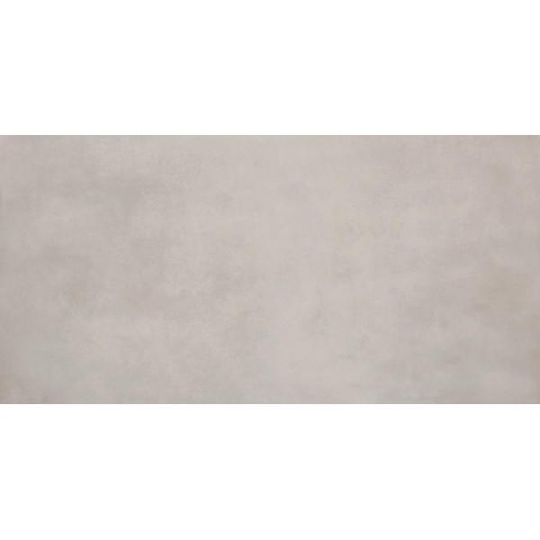 Batista dust 1197X597X10