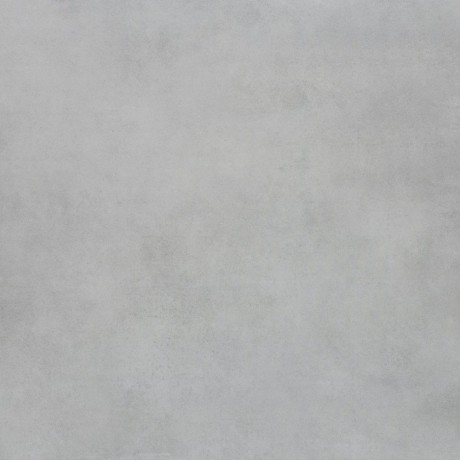 Batista marengo 59.7x59.7x600x8,5
