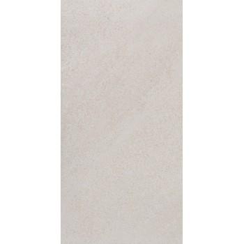 Campina dust 600x297x8,5