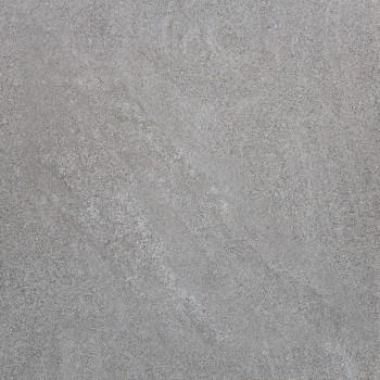 Campina steel 597X597X8,5