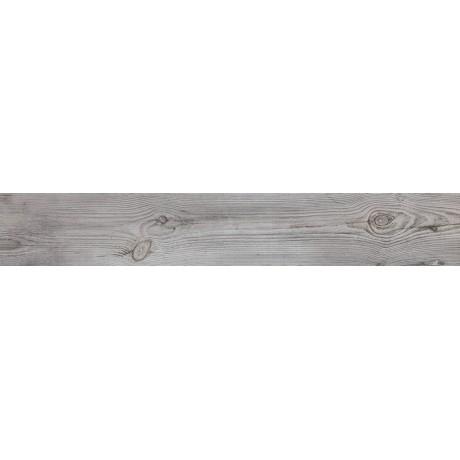 Cortone grigio 120,2x19,3x10 GAT.I
