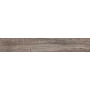 Mattina grigio 1202x193x10